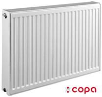 Радиаторы COPA