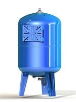 Гидроаккумуляторы UNIGB