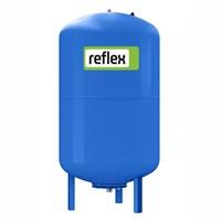 Гидроаккумуляторы REFLEX
