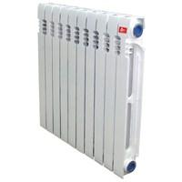 Радиаторы чугунные STI Нова 500