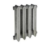 Чугунные радиаторы МС-140 (Тагил)