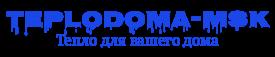 Интернет-магазин отопительного оборудования - Teplodoma-msk