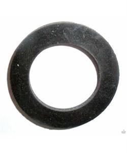Прокладка резиновая ДУ32 д/радиаторов  МС-140 - фото 4676