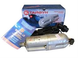 Погружной вибрационный насос Тайфун-1 - фото 5358