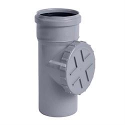 Ревизия канализационная 50
