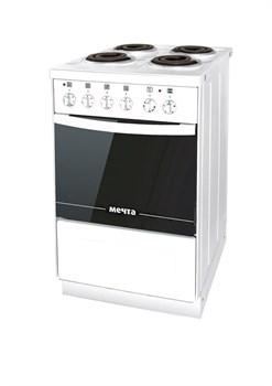 Электроплита для кухни Мечта 12 03с