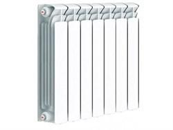 купить радиаторы rifar base 500