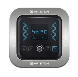 Накопительныйэлектрический водонагревательARISTON ABS VELIS INOX QH 30