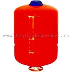 Расширительный бак для отопления EV-8 TEPLOX