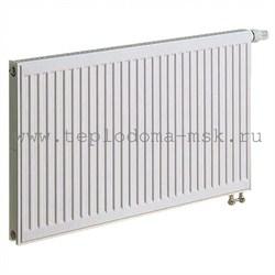 Стальной панельный радиатор COPA Universal 11 VR 500х1400 нижнее подключение - фото 6944