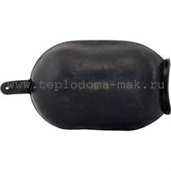 membrana-dlya-gidroakkumulyatora-ab-epdm-80-100