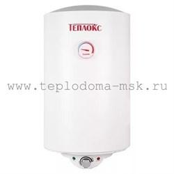 Водонагреватель электрический ТЕПЛОКС ЭНВ-СЛИМ-50, 50 литров