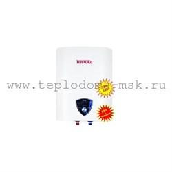 Водонагреватель электрический ТЕПЛОКС ЭНВ-НЕРЖ-30, 30 литров