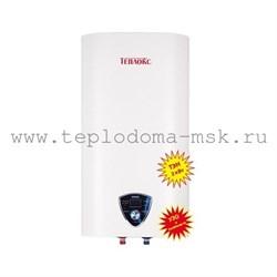 vodonagrevatel-elektricheskii-teploks-env-nerzh-80-80-litrov