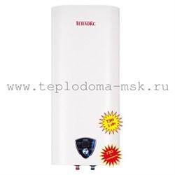 vodonagrevatel-elektricheskii-teploks-env-nerzh-100-100-litrov