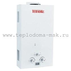 vodonagrevatel-gazovyi-protochnyi-teploks-gpv-10-b