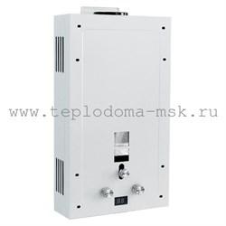 vodonagrevatel-gazovyi-protochnyi-teploks-gpvs-10
