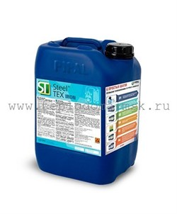 zhidkost-dlya-promyvki-teploobmennikov-steeltex-iron-10-kg