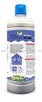 reagent-dlya-ochistki-sistem-otopleniya-heatguardex-cleaner-602-r-1-l