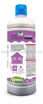 reagent-dlya-ochistki-sistem-otopleniya-heatguardex-cleaner-608-pe-1-l