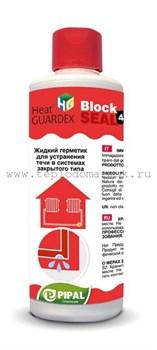 germetizator-protechek-heatguardex-blockseal-400-hd-0-5-l