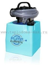 Установка для очистки теплообменника Пластины теплообменника SWEP (Росвеп) GL-330T Чайковский