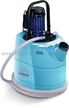 nasos-promyvochnyi-dlya-otopleniya-pump-eliminate-45-v4v