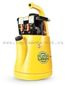 universalnaya-ustanovka-dlya-sistem-otopleniya-pump-eliminate-30-combi