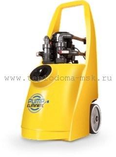 universalnaya-ustanovka-dlya-teploobmennikov-pump-eliminate-70-combi