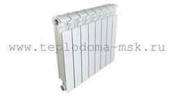 aliuminievyi-radiator-gekon-al-500-10-sektsii