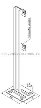 kronshtein-napolnyi-d-radiatora-termal