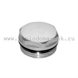 probka-glukhaya-zaglushka-3-4-nr-d-radiatorov-termal