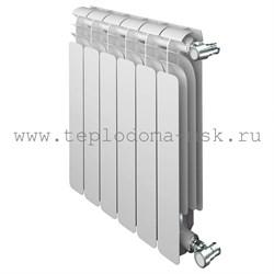 bimetallicheskii-sektsionnyi-radiator-sira-ali-metal-500-1-sektsiya