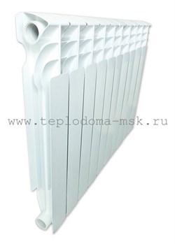 bimetallicheskii-radiator-germanium-neo-500-12-sektsii