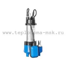 Фекальный насос JEMIX FESTOCK-450
