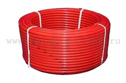 Труба ПОЛИТЕК PE-RT 16х2,0мм повышенной термостойкости