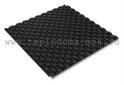 Плита Energofloor Pipelock 20/1,1-0,7 DES-sg