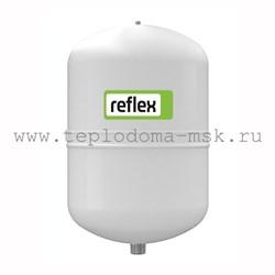 Мембранный расширительный бак REFLEX NG 8
