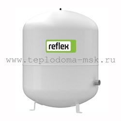 Расширительный бак REFLEX NG 50