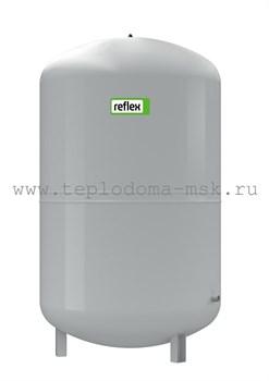 Расширительный бак REFLEX N 300