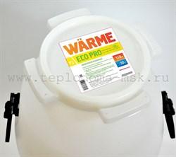 Теплоноситель WARME Eco Pro 30 (45кг)