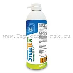 ochistitel-kamery-sgoraniya-steeltex-thermo-spray-400-ml