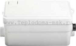 kanalizatsionnaya-ustanovka-termica-compact-lift-250