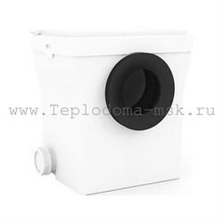 tualetnyi-nasos-izmelchitel-jemix-stf-400-compact