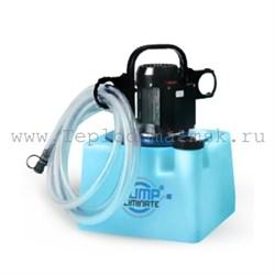 Насос для промывки теплообменников PUMP ELIMINATE 30 V4V