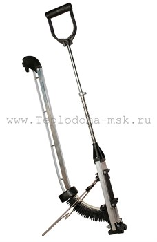Инструмент (Такер) RT-PRO для монтажа якорных скоб