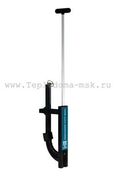 Такер RT 1620 TT для укладки трубы якорными скобами