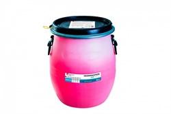 Теплоноситель THERMAGENT 65, 50 кг