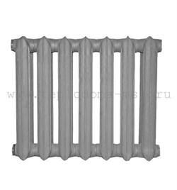 chugunnyi-radiator-ms-140-m2-500-13-sektsii-tagil