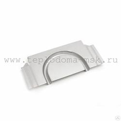 Поворотная теплораспределительная пластина TS-16 269-123